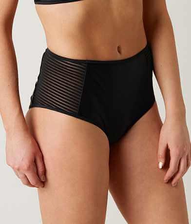 Body Glove Vision Swimwear Bottom