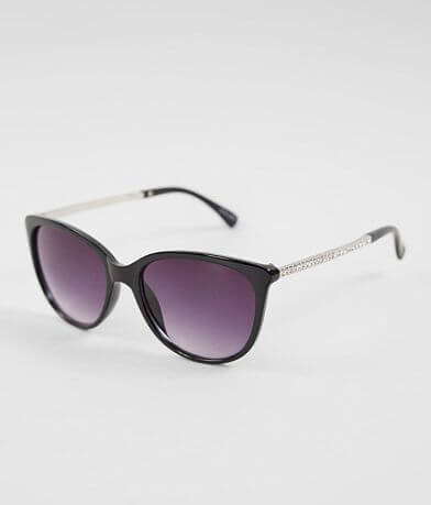 BKE Basic Sunglasses