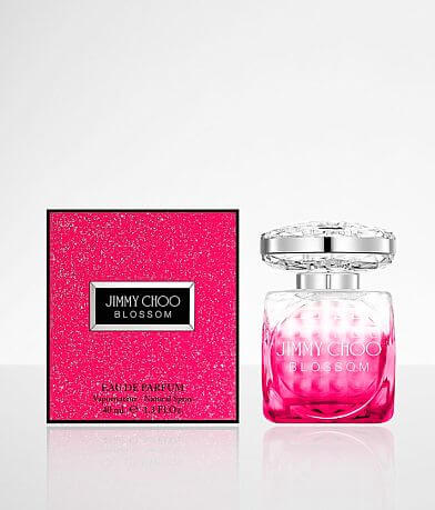 Jimmy Choo Blossom Fragrance
