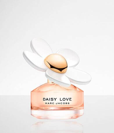 Marc Jacobs Daisy Love Fragrance
