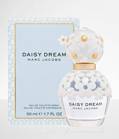 Marc Jacobs Daisy Dream Fragrance