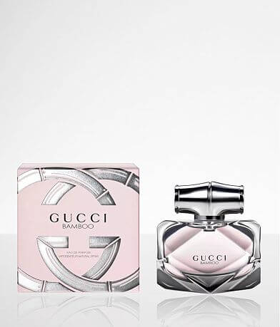 Gucci Bamboo Fragrance