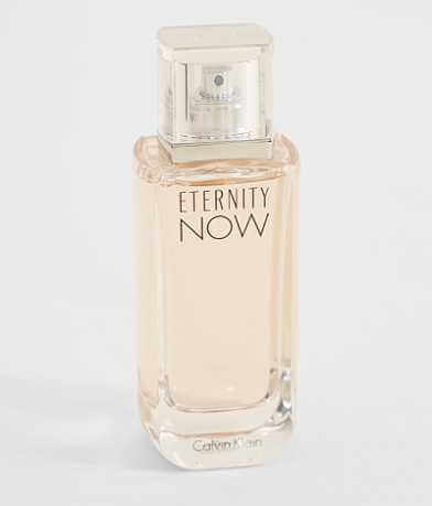 Calvin Klein Jeans Eternity Now Fragrance