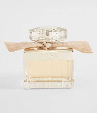 Chloè Fragrance