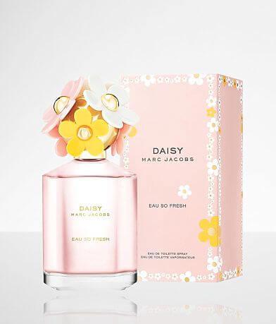 Marc Jacobs Daisy Eau So Fresh Fragrance