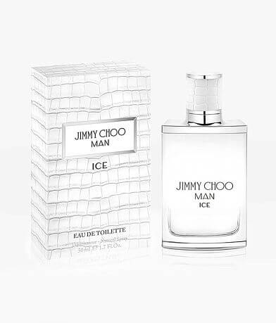 Jimmy Choo Man Ice Cologne