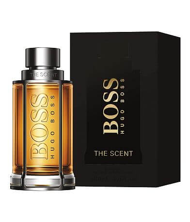 Hugo Boss The Scent Cologne