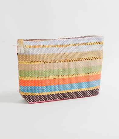 Shiraleah Valeria Clutch