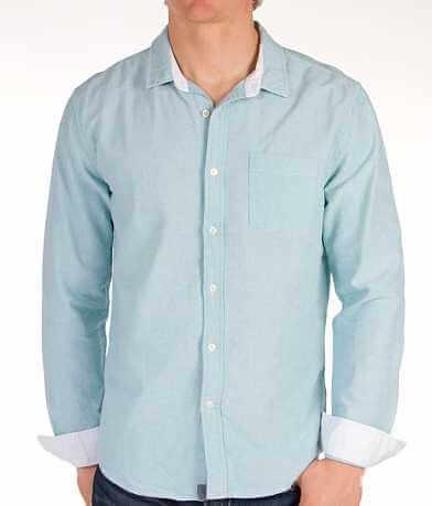 J.A.C.H.S. Brussels Shirt