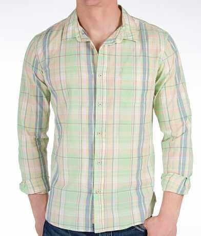 J.A.C.H.S. Dubai Shirt