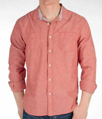 J.A.C.H.S. Frankfort Shirt