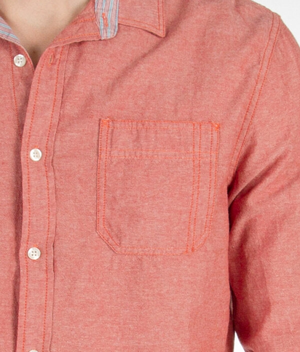 S H A Frankfort J Shirt C Faxt6nqRw