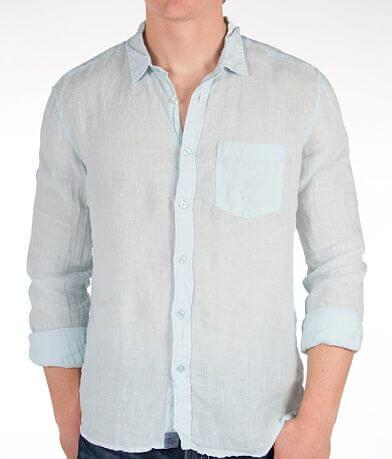 J.A.C.H.S. Istanbul Shirt