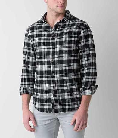 J.A.C.H.S. Flannel Shirt