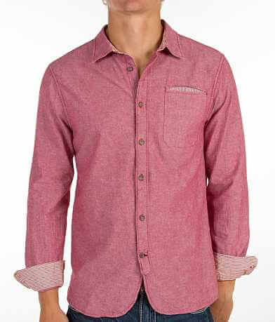 J.A.C.H.S Marcello Shirt
