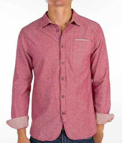 J.A.C.H.S Marcello Shirt