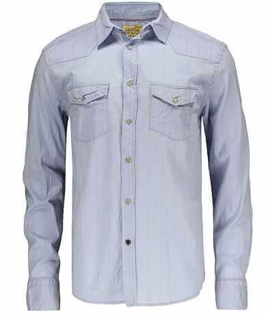 J.A.C.H.S. Philo Shirt