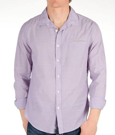 J.A.C.H.S. Stockholm Shirt