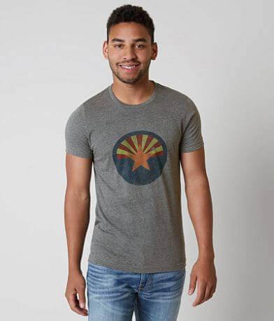 Civil Standard Arizona T-Shirt