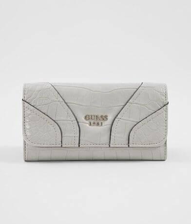 Guess Islington Wallet
