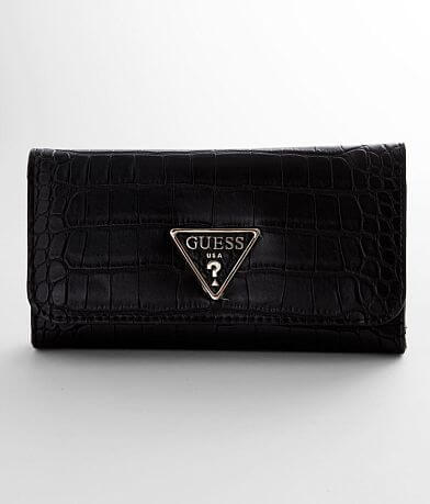 Guess Maddy Wallet