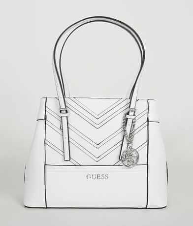 Guess Delaney Purse