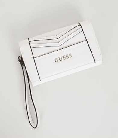 Guess Delaney Wallet