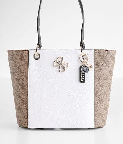 Guess Noelle Elite Purse