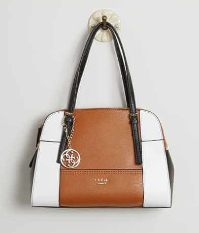Guess Huntley Purse