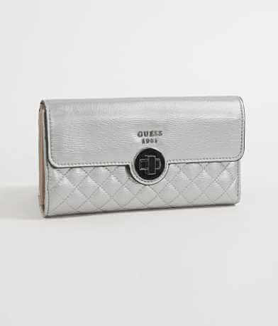 Guess Wilson Wallet