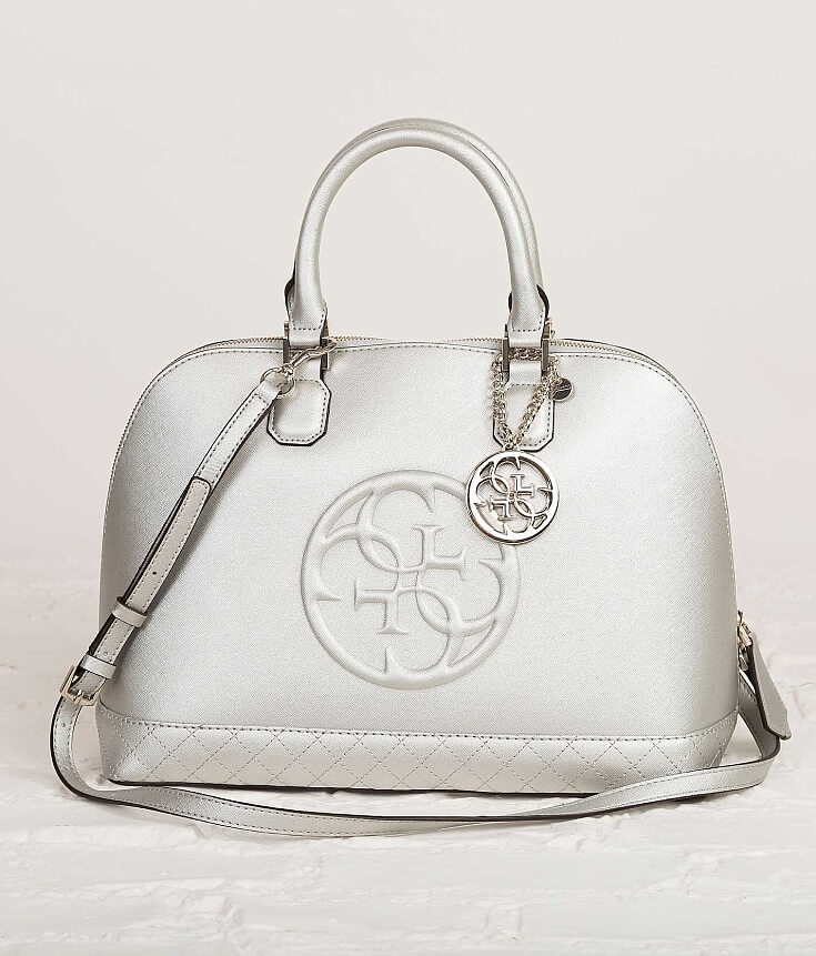 Guess Korry Purse