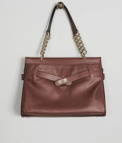 Guess Darby Purse