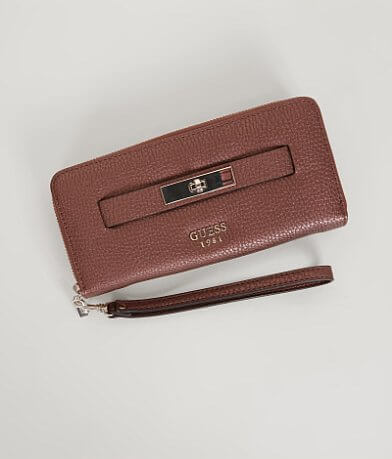 Guess Darby Wallet