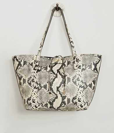 Guess Bobbi Reversible Purse