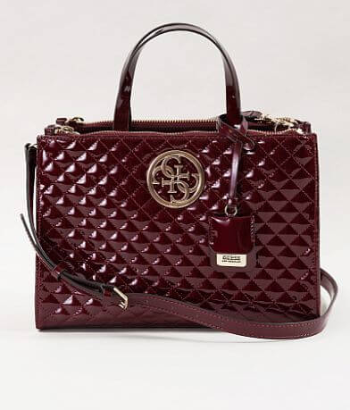 Guess G-Lux Purse
