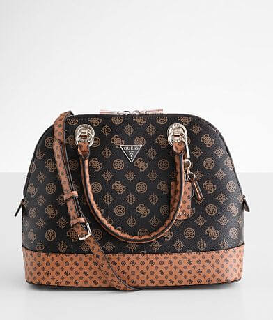 Guess Cessily Dome Purse