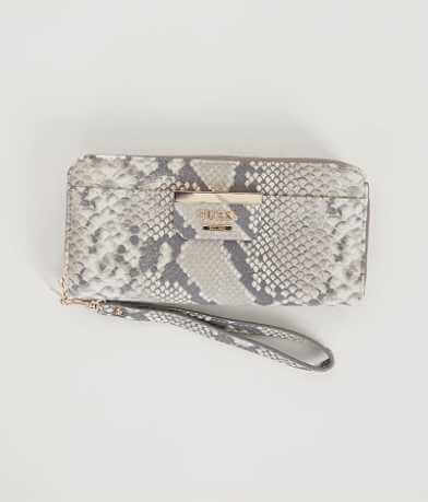 Guess Bobbi Wallet