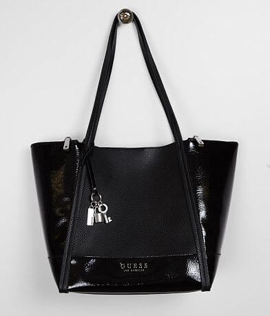 Guess Heidi Tote Purse