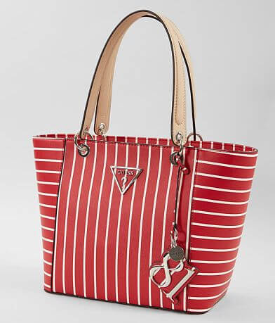 Guess Kamryn Tote Purse