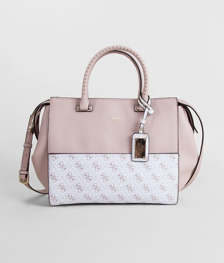 Guess Hailey Purse
