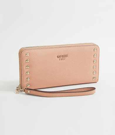 Guess Fynn Wallet