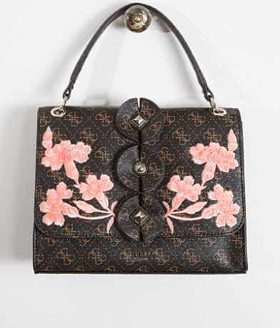 Guess Eden Purse