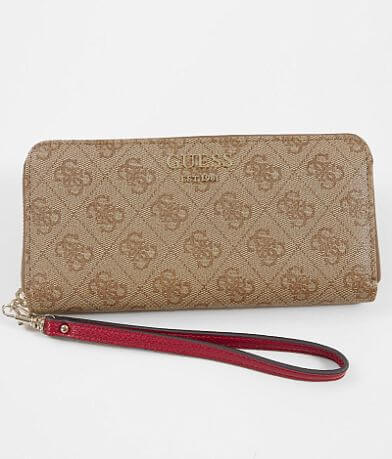 Guess Vikky Wallet