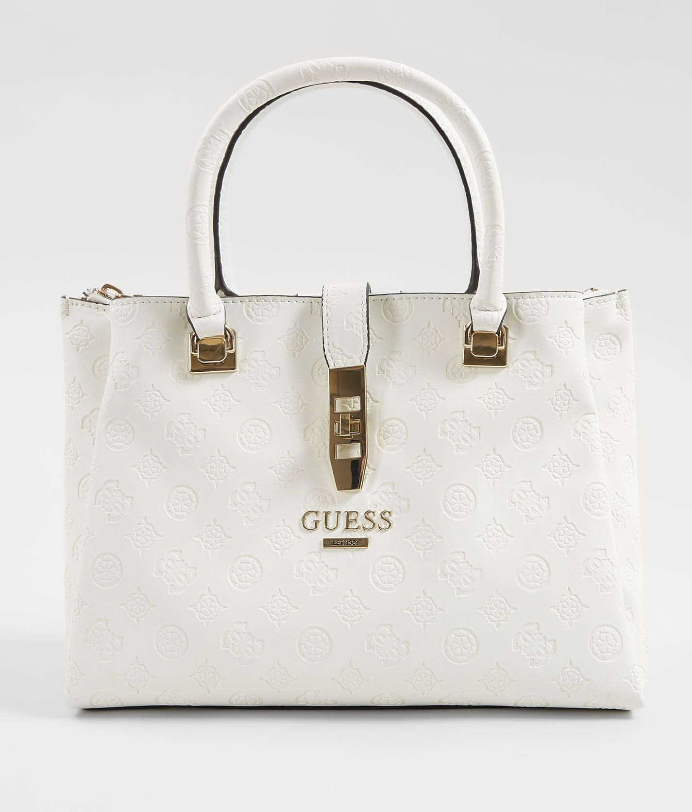 Bags for Women - Crossbody, Guess | Buckle