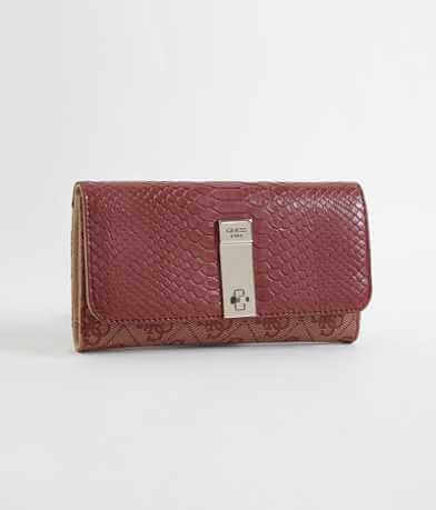 Guess Nissana Wallet
