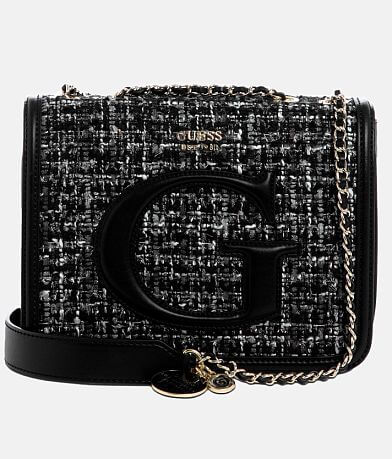 Guess Chrissy Convertible Purse