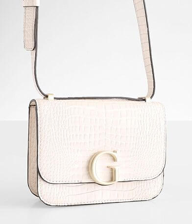 Guess Corily Convertible Crossbody Purse