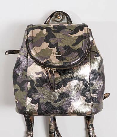 Guess Terra Backpack