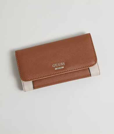 Guess Huntley Wallet