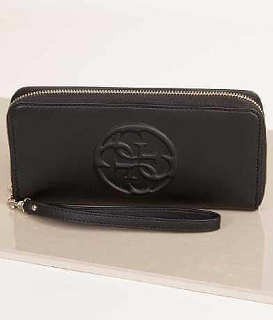 Guess Korry Wallet